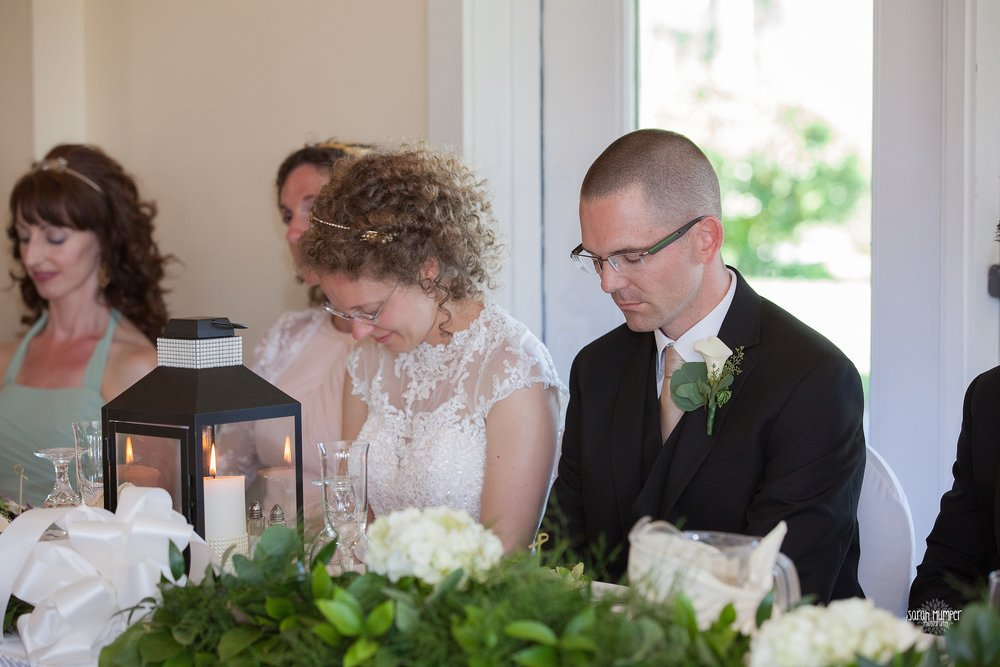 Herman Wedding (116).jpg