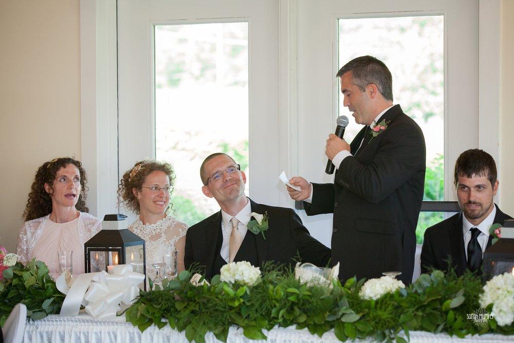 Herman Wedding (114).jpg