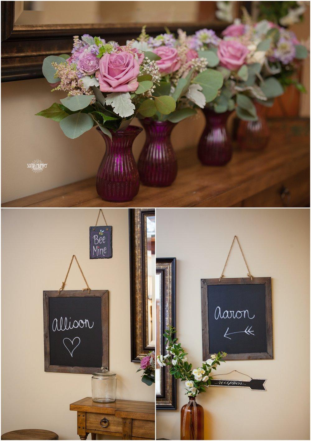 A+A Wedding (6).jpg