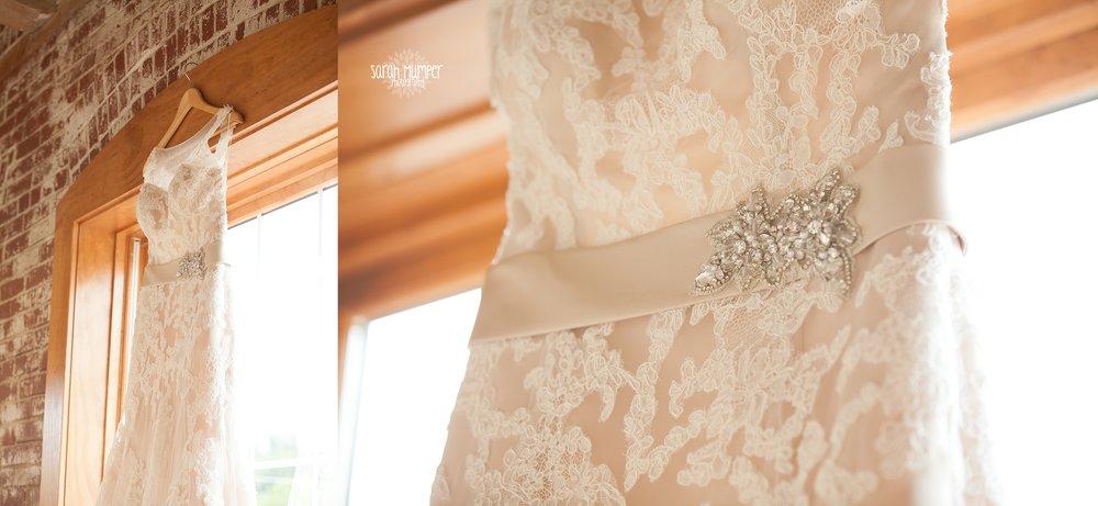 A+A Wedding (7).jpg