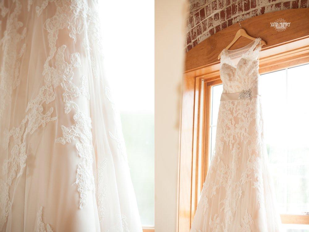 A+A Wedding (8).jpg