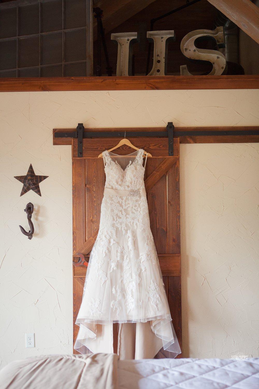 A+A Wedding (10).jpg