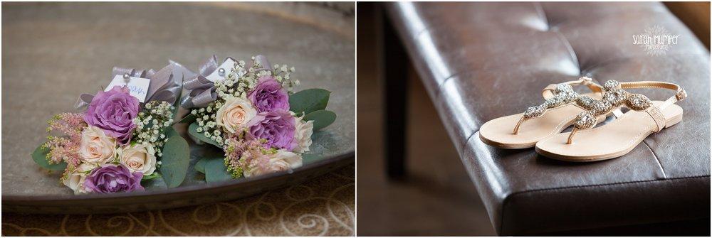 A+A Wedding (18).jpg