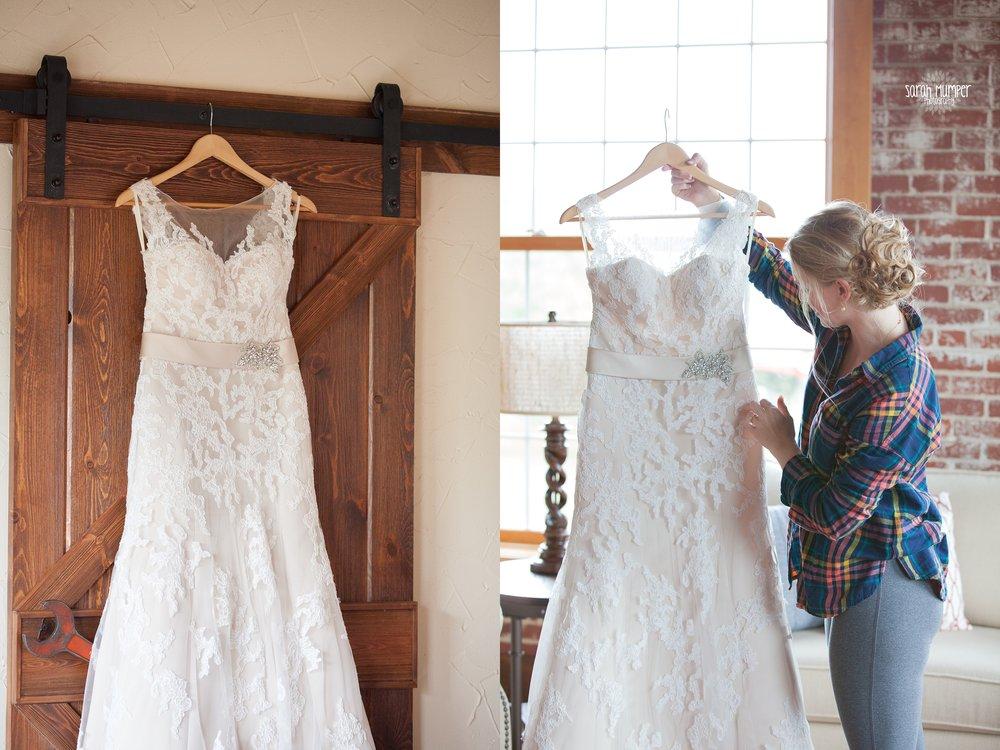 A+A Wedding (21).jpg