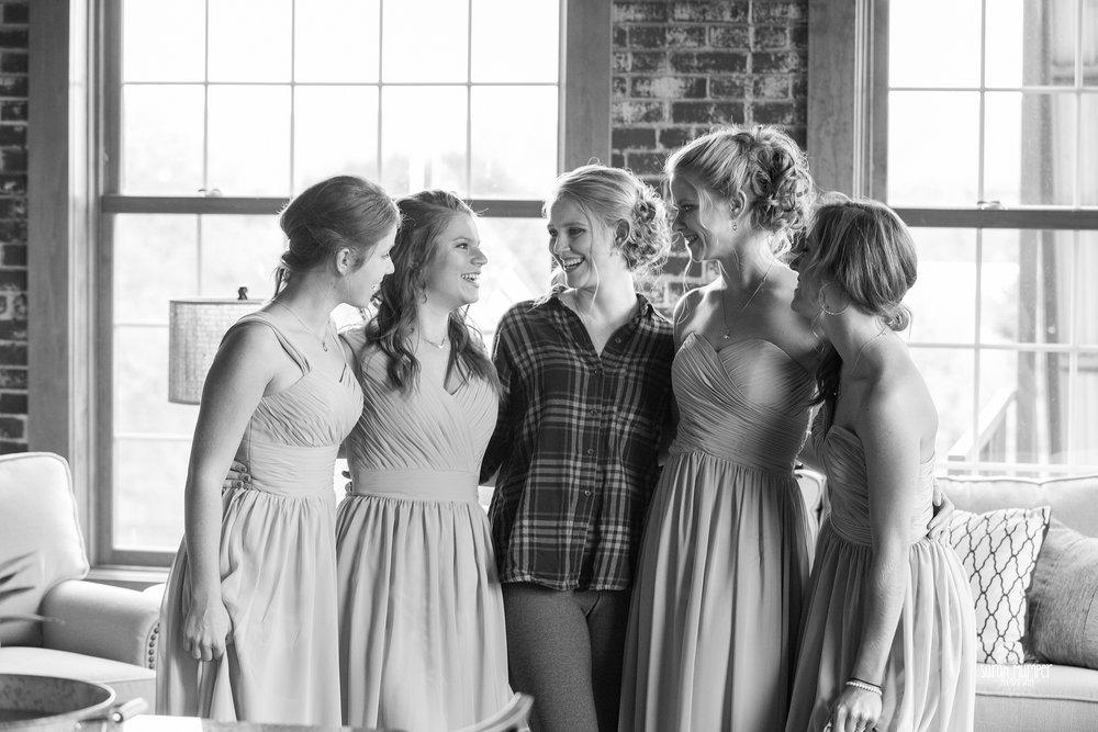 A+A Wedding (20).jpg