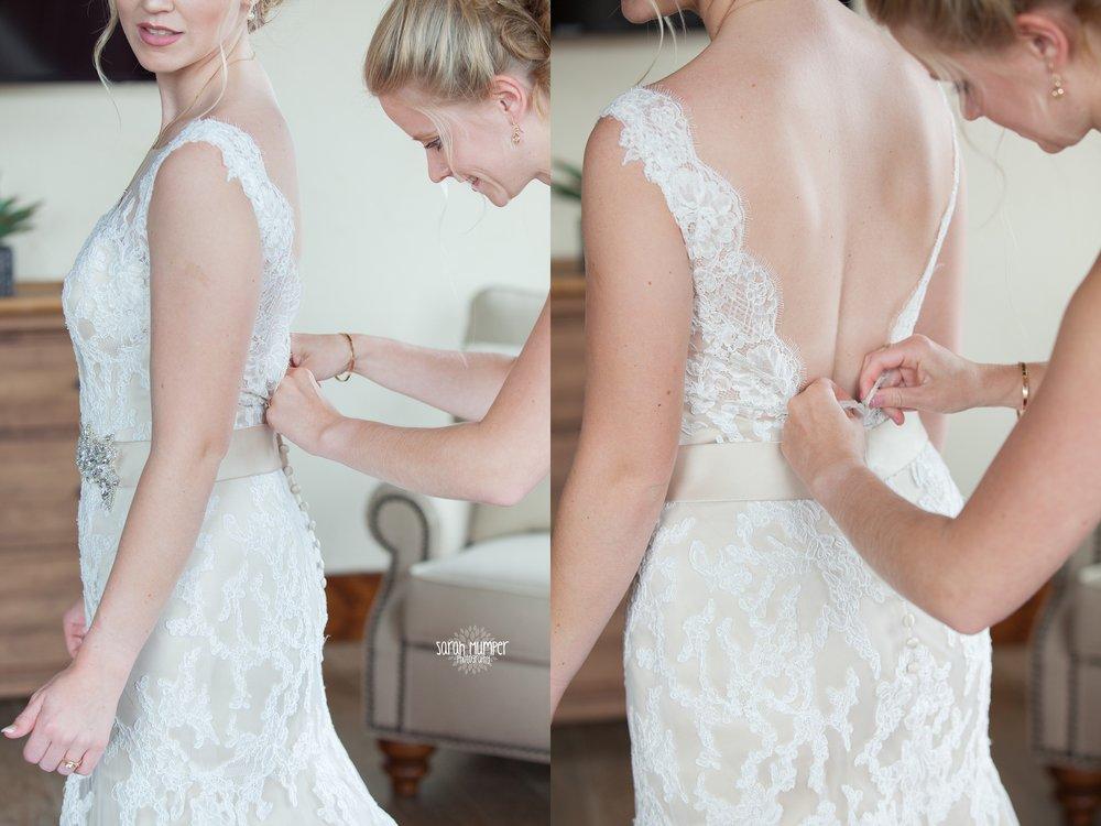 A+A Wedding (23).jpg