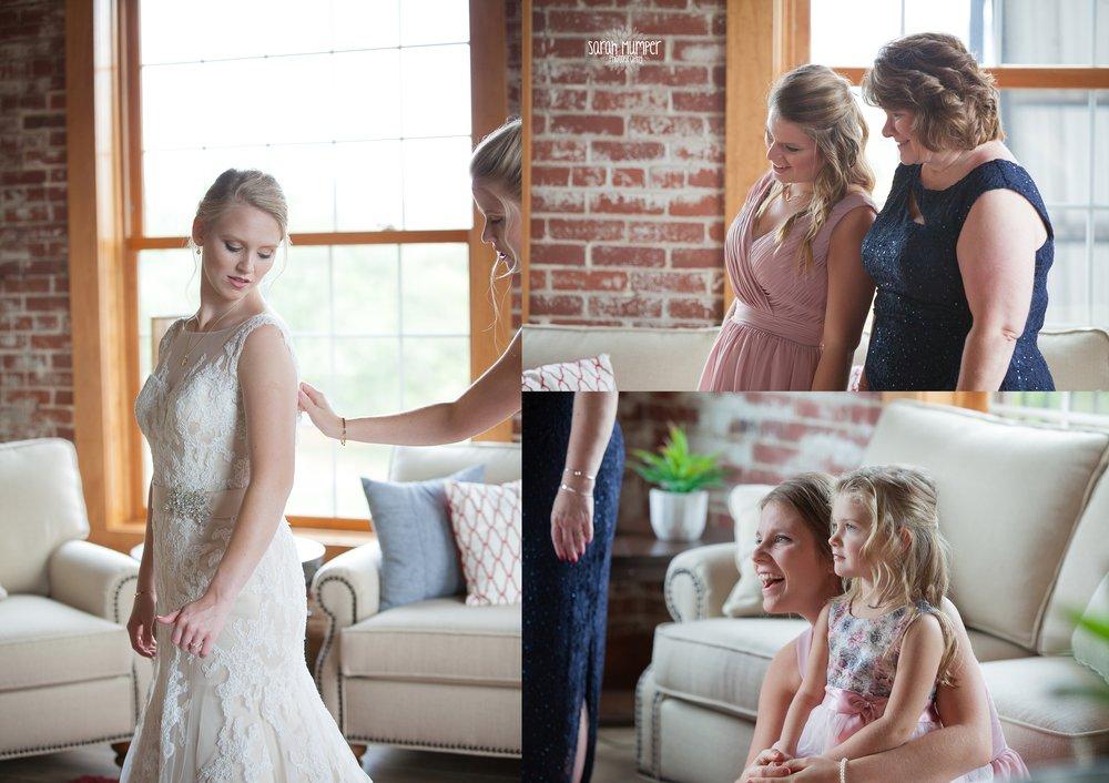 A+A Wedding (24).jpg