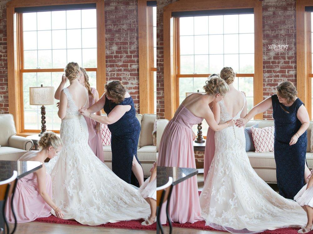 A+A Wedding (22).jpg