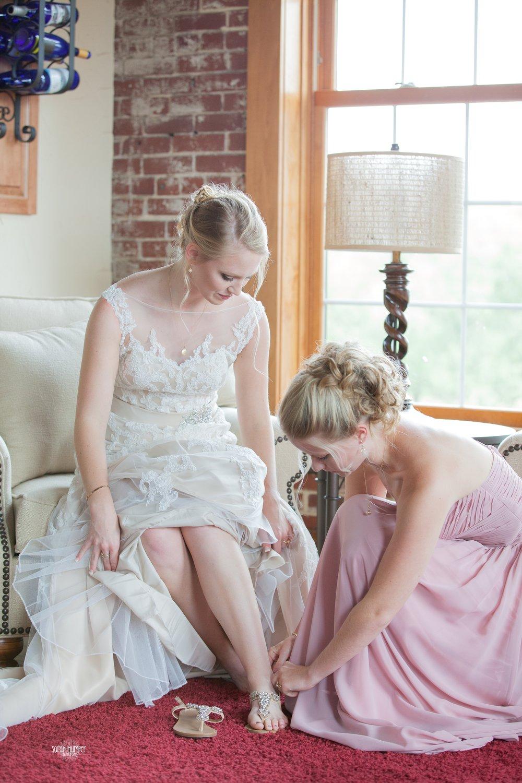 A+A Wedding (25).jpg