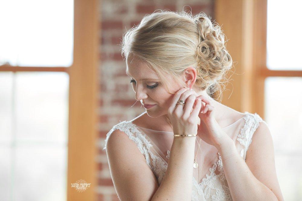 A+A Wedding (27).jpg
