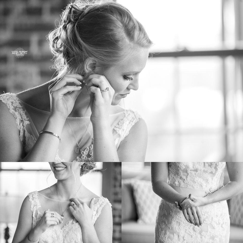 A+A Wedding (28).jpg