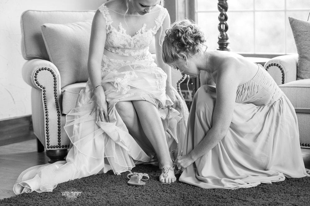 A+A Wedding (26).jpg