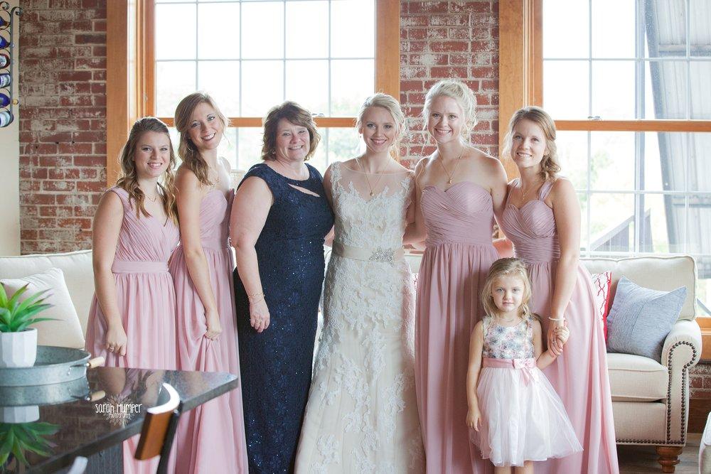 A+A Wedding (29).jpg