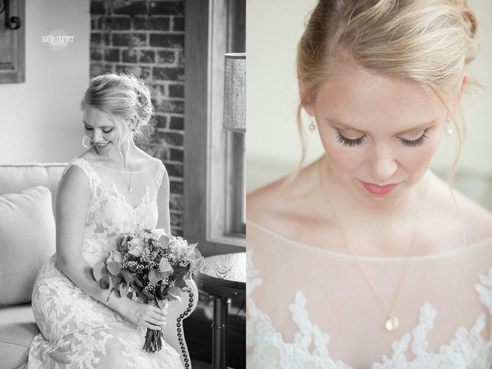 A+A Wedding (31).jpg