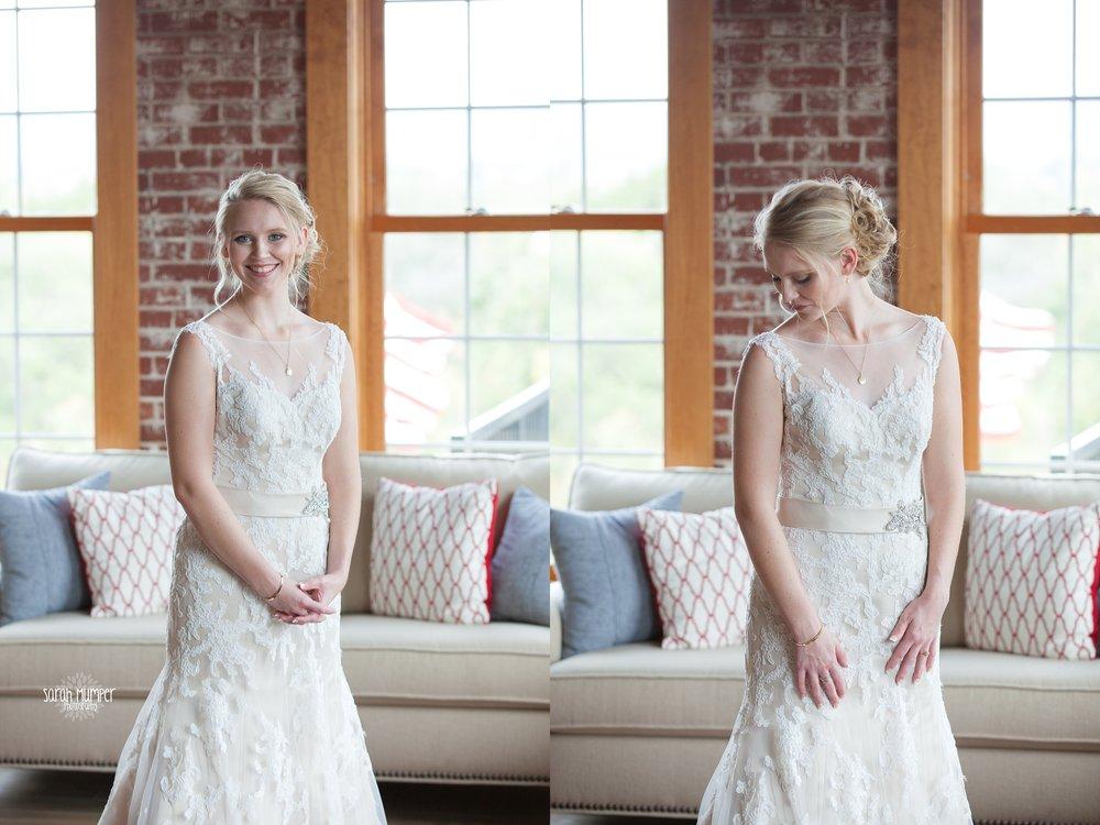 A+A Wedding (30).jpg
