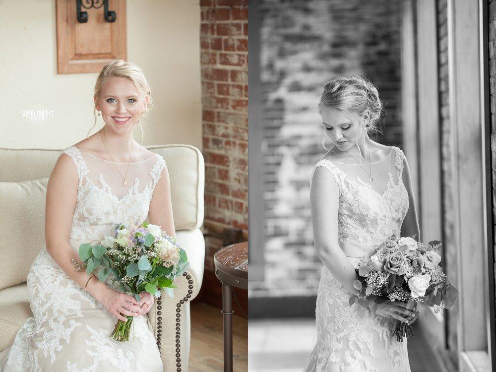 A+A Wedding (33).jpg
