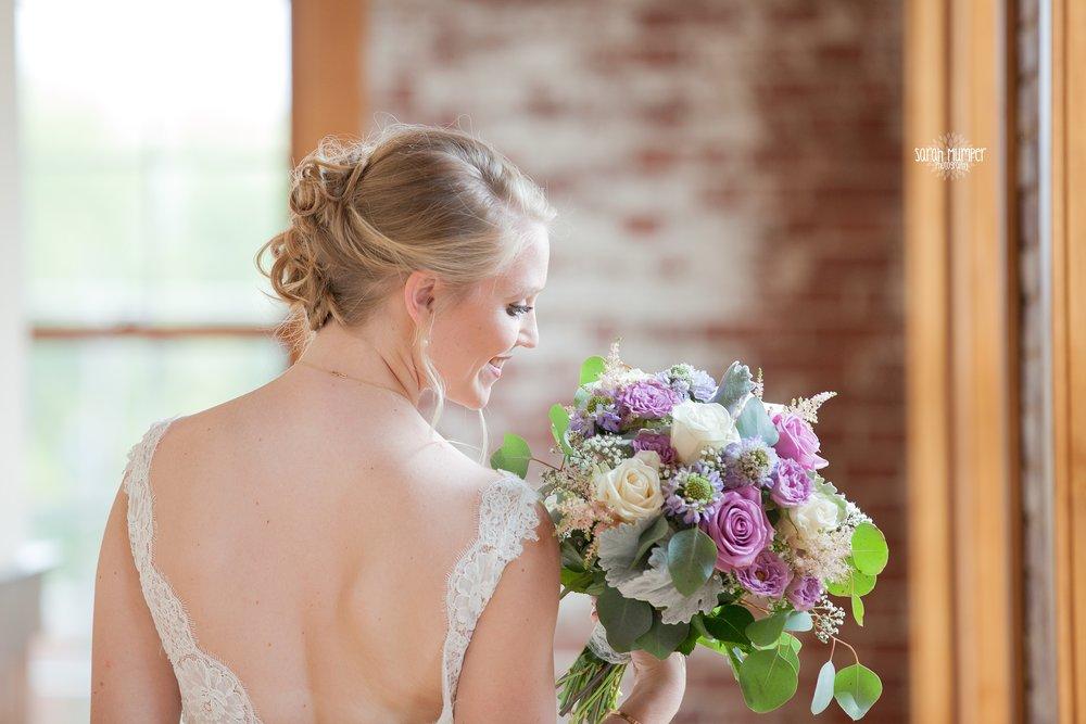 A+A Wedding (35).jpg