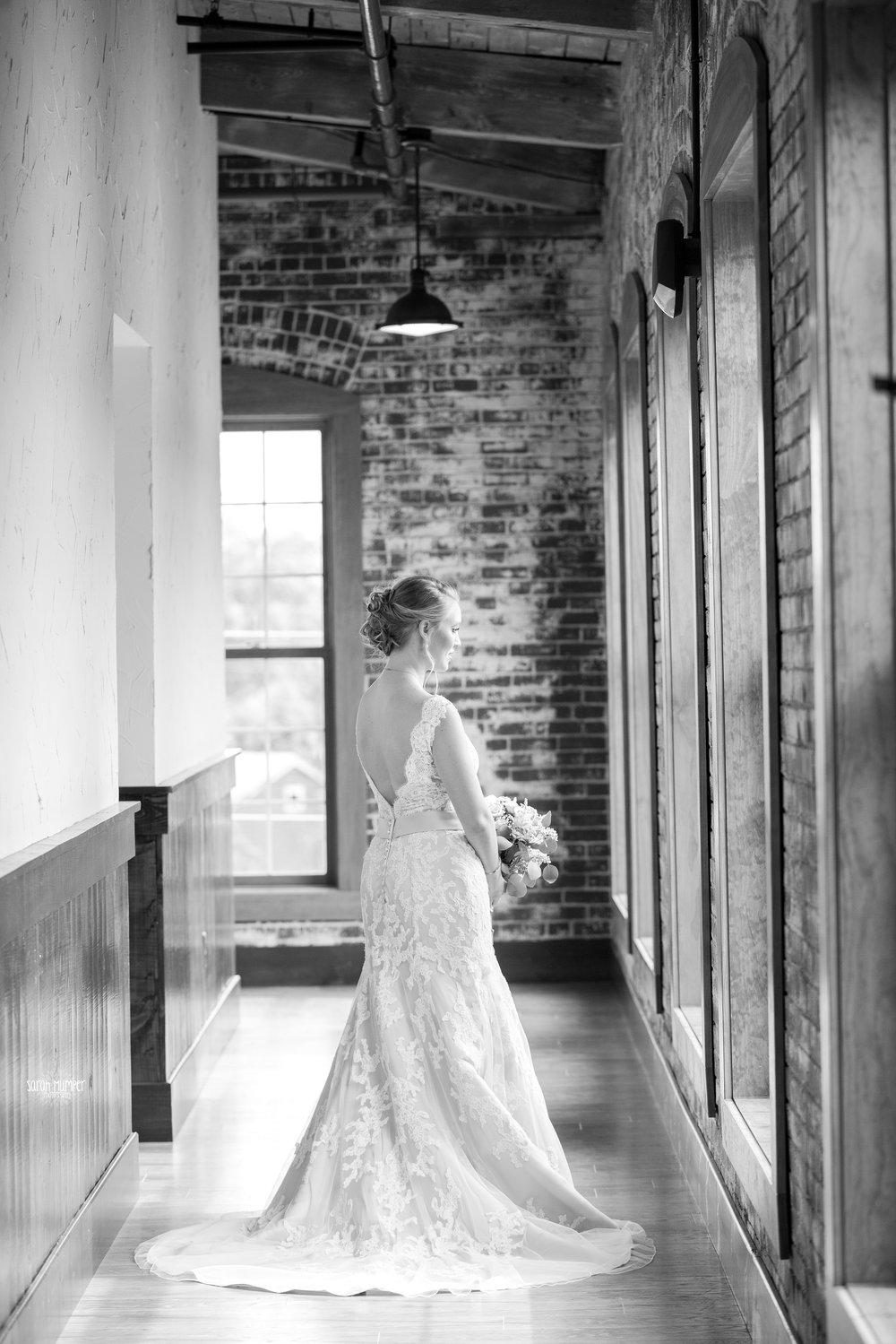 A+A Wedding (34).jpg