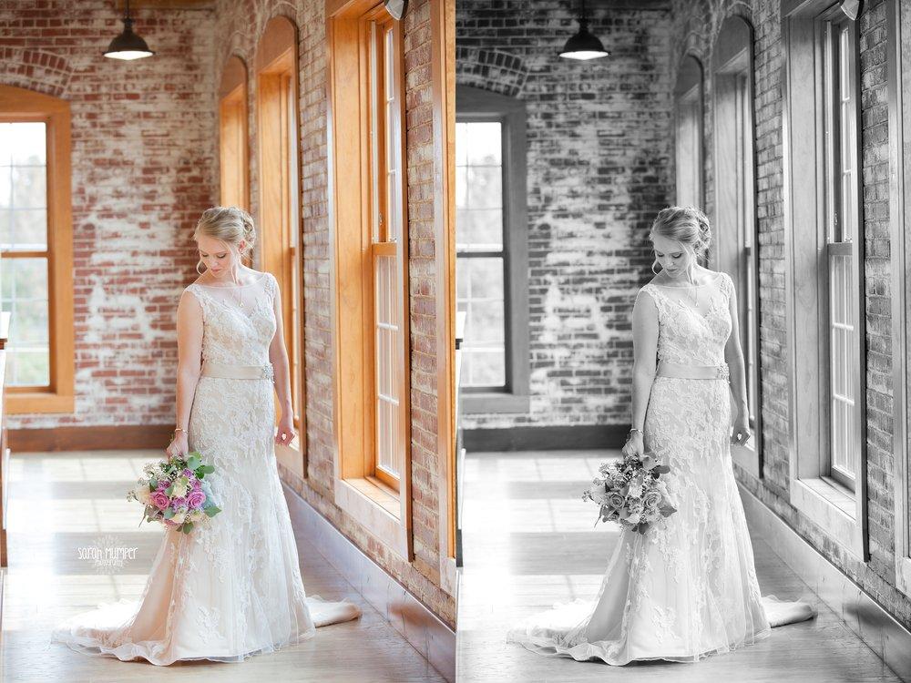 A+A Wedding (37).jpg