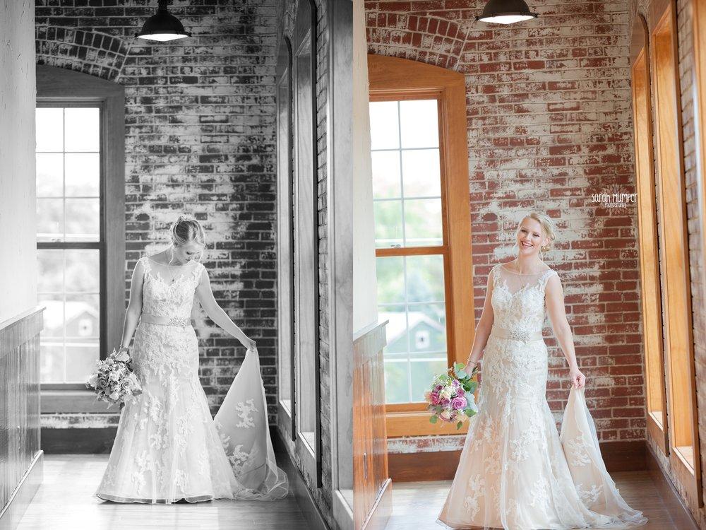 A+A Wedding (38).jpg