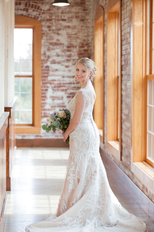 A+A Wedding (36).jpg