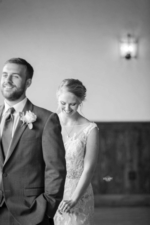 A+A Wedding (43).jpg