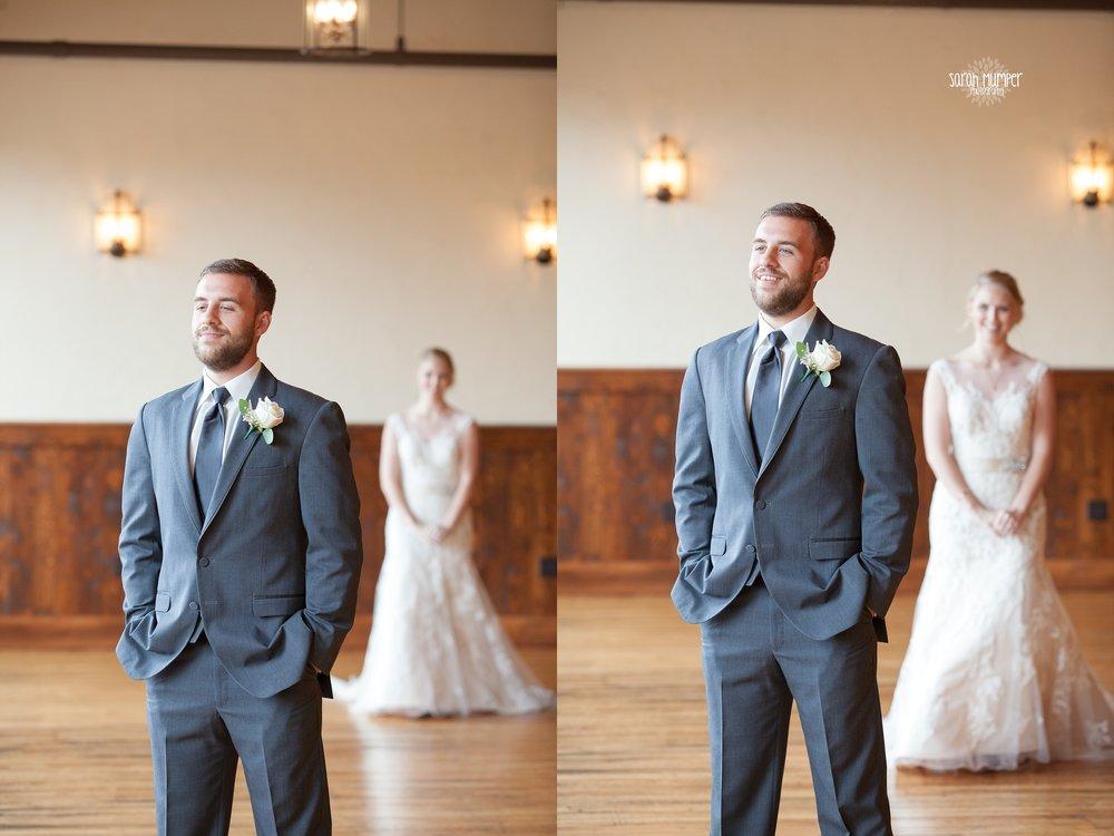A+A Wedding (42).jpg