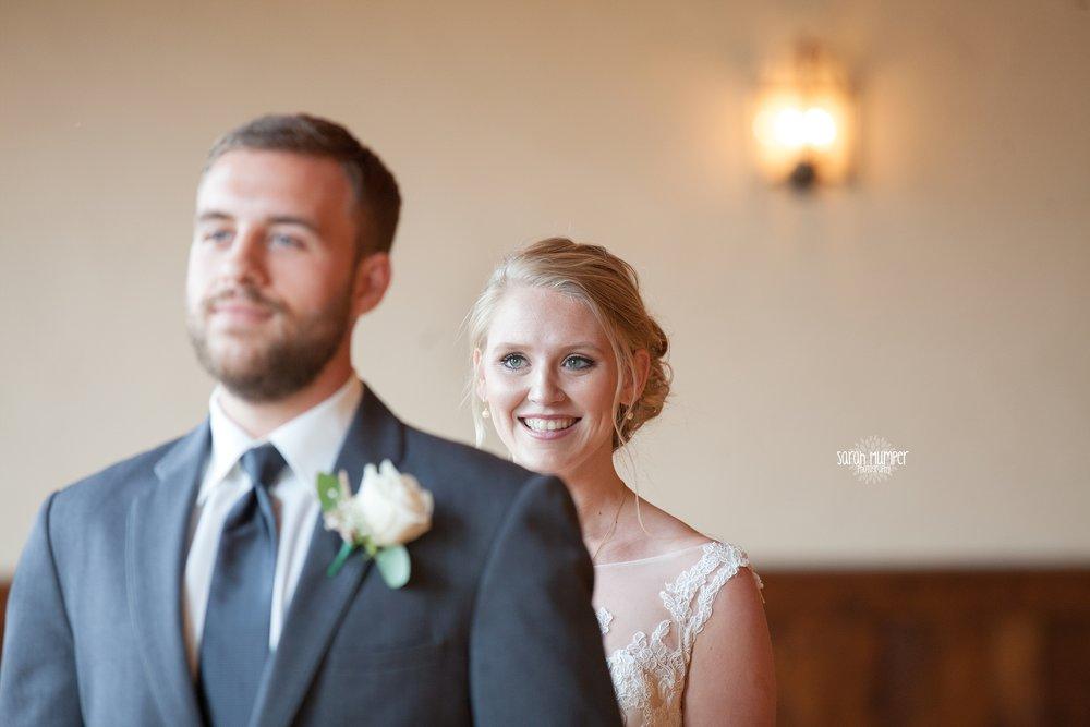 A+A Wedding (44).jpg