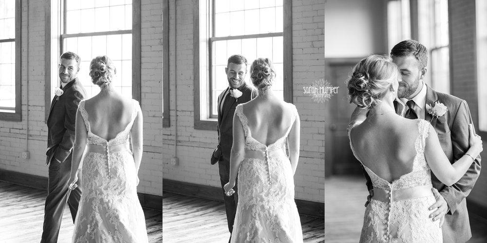 A+A Wedding (45).jpg