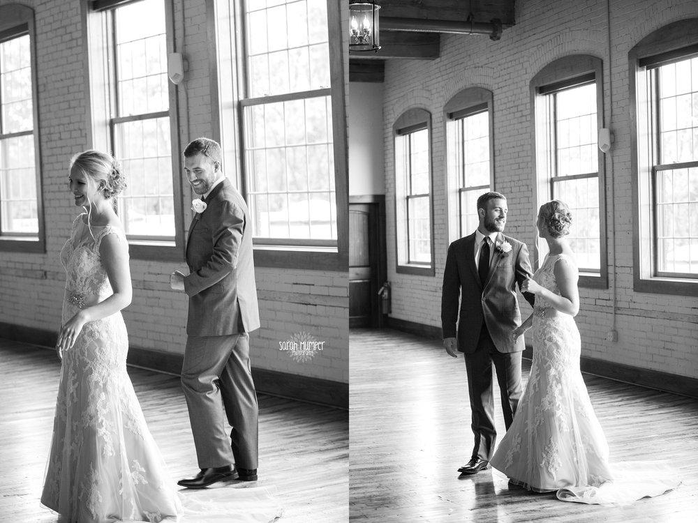 A+A Wedding (47).jpg
