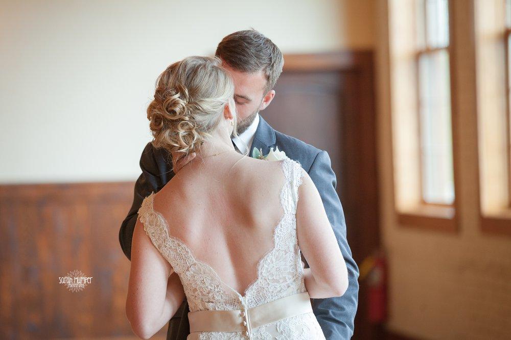 A+A Wedding (48).jpg