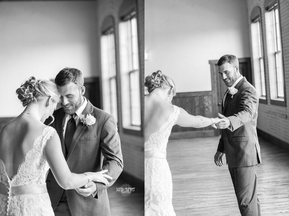 A+A Wedding (46).jpg