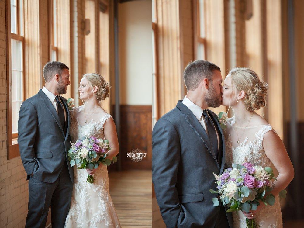 A+A Wedding (49).jpg