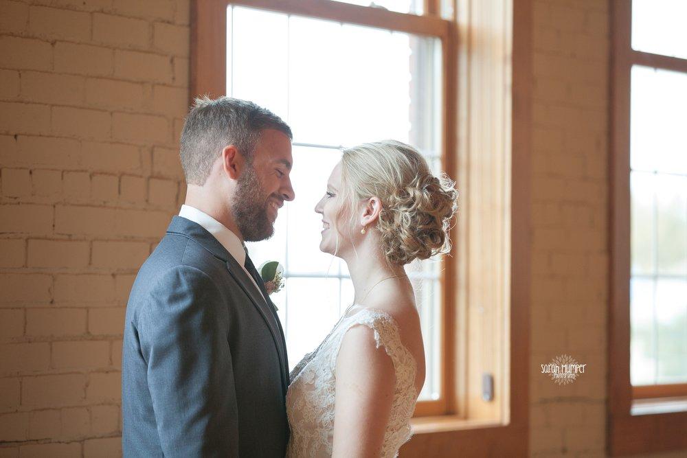 A+A Wedding (51).jpg