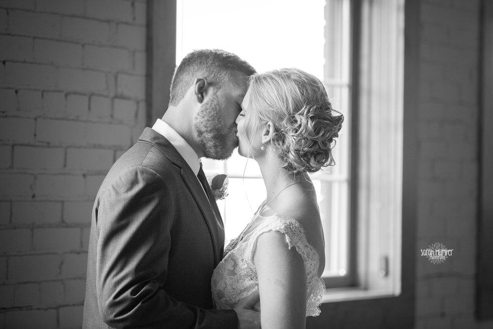 A+A Wedding (50).jpg