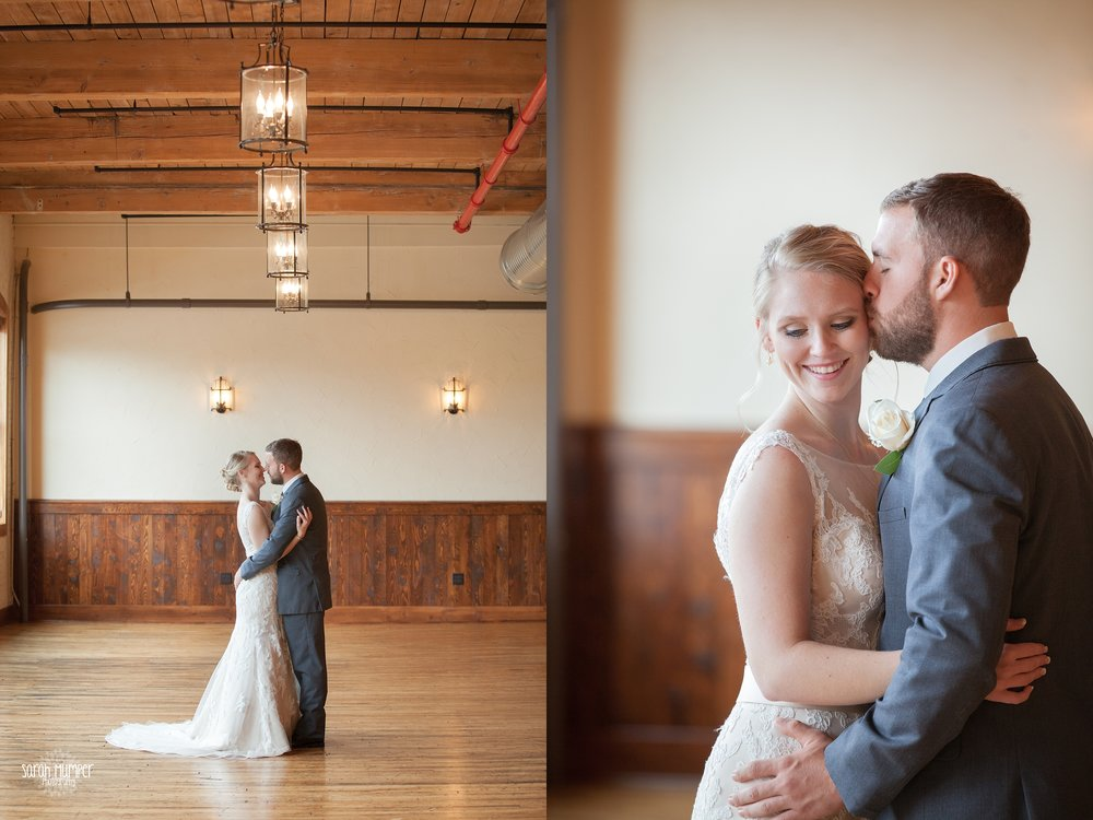 A+A Wedding (53).jpg