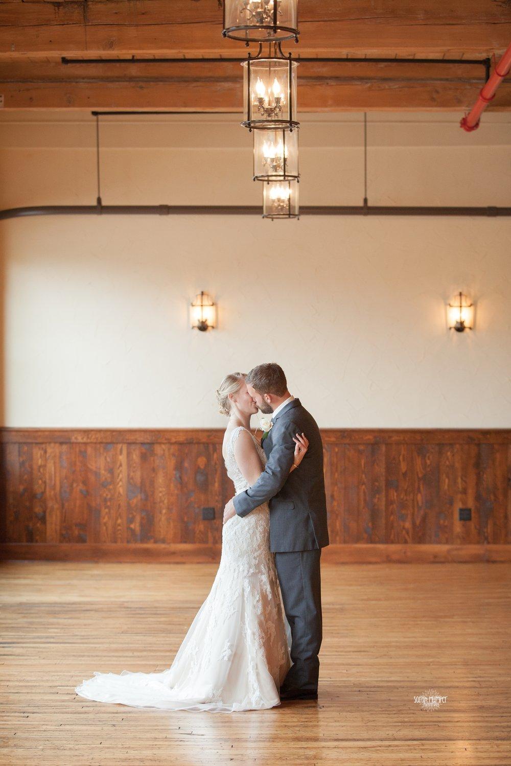 A+A Wedding (52).jpg