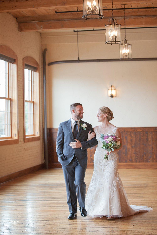 A+A Wedding (54).jpg