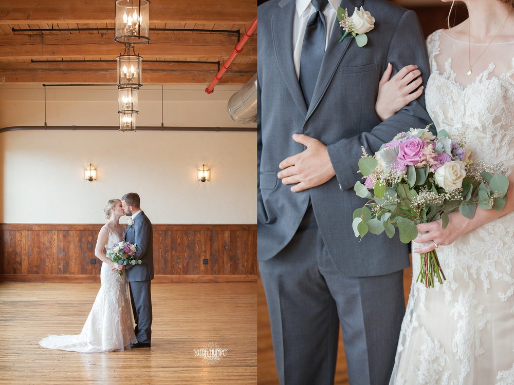 A+A Wedding (55).jpg