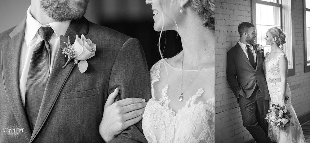 A+A Wedding (56).jpg