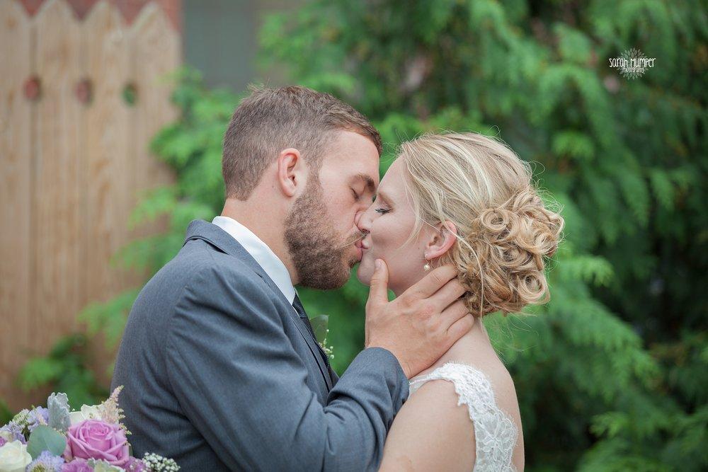 A+A Wedding (58).jpg