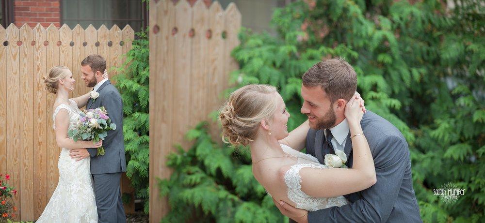 A+A Wedding (59).jpg