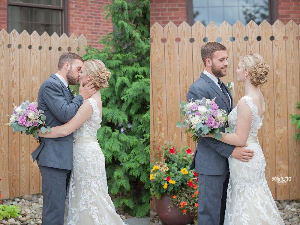 A+A Wedding (57).jpg