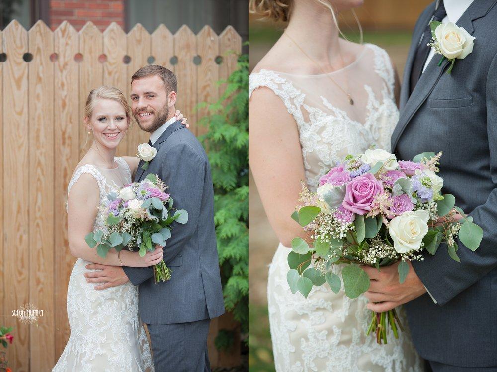 A+A Wedding (61).jpg