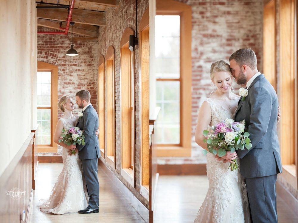 A+A Wedding (62).jpg