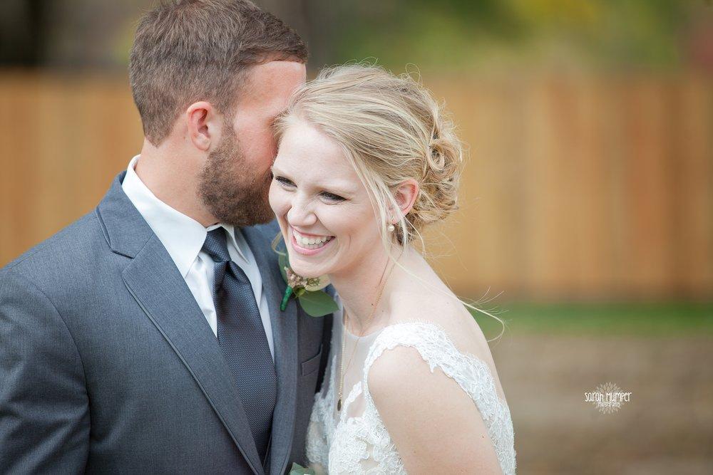 A+A Wedding (60).jpg