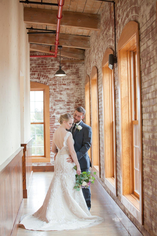 A+A Wedding (63).jpg
