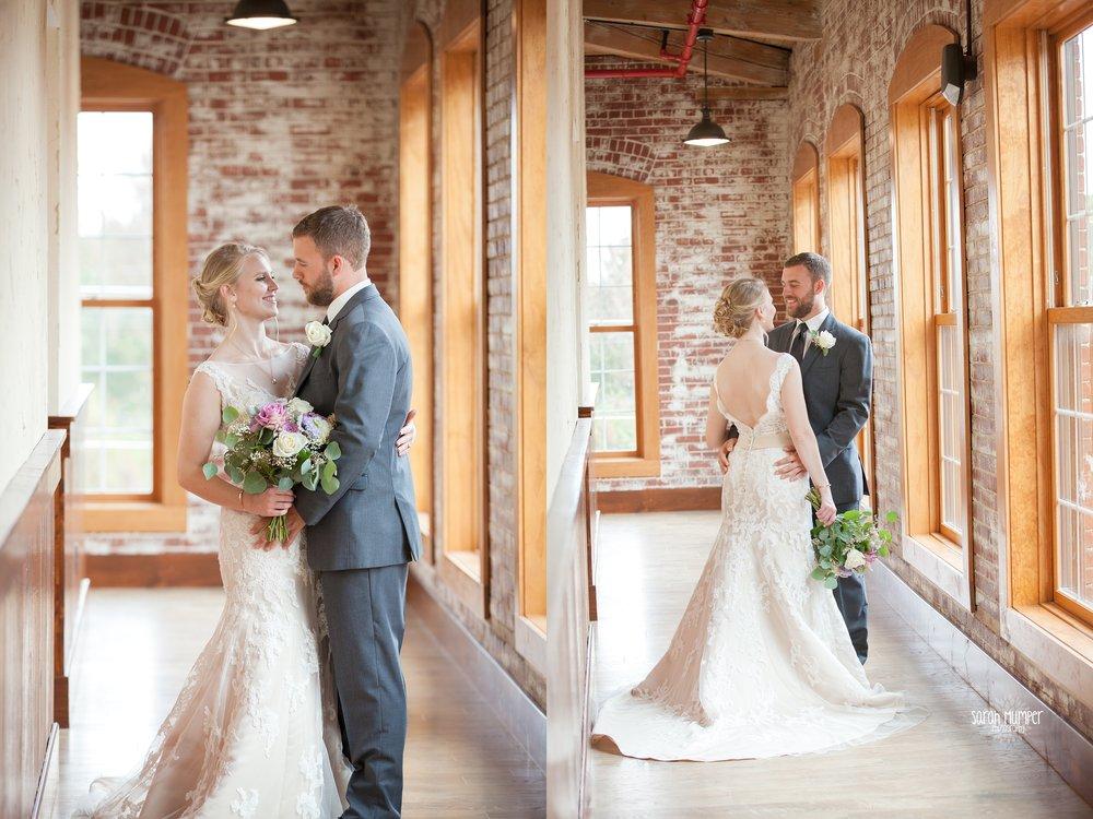 A+A Wedding (64).jpg