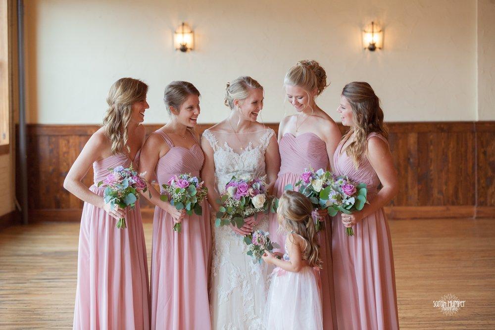 A+A Wedding (65).jpg