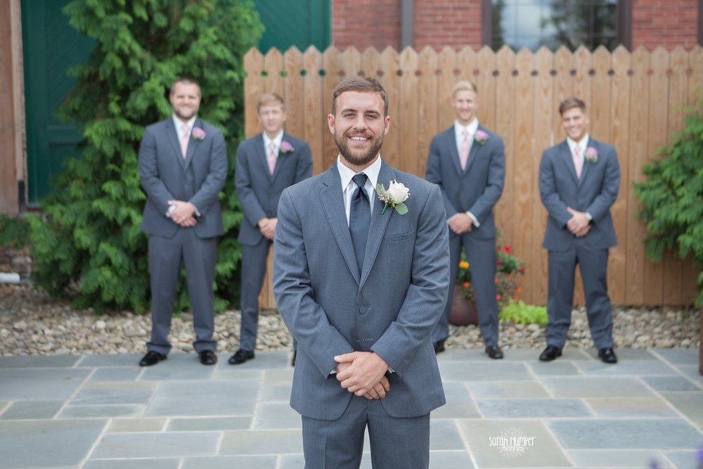 A+A Wedding (69).jpg